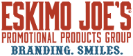 Eskimo Joe's Promotional Products Company
