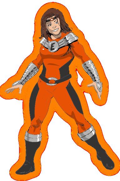 Erin-01