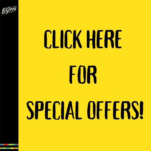 cinco_specialoffers