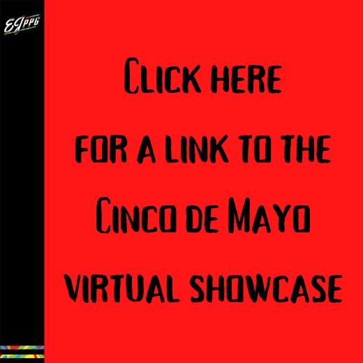 cincodemayo_link