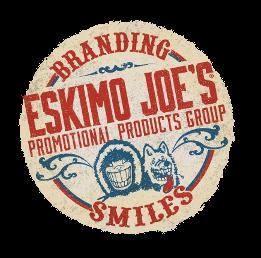 ejppg_logo